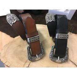 Belt  1