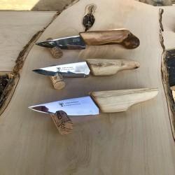 Couteau à viande